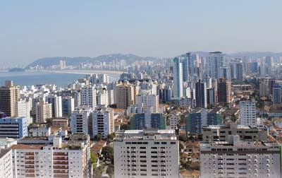 Ano de colocar o mercado imobiliário em ordem