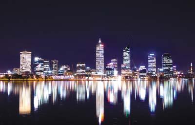 10 bons motivos para morar na Austrália