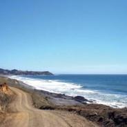 As mais belas praias…