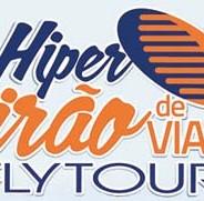 Hiper Feirão agita trade em Santos