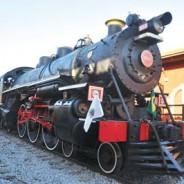 Em breve, Guararema terá trem turístico