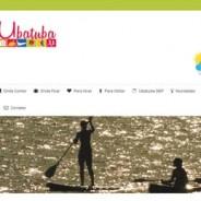 Ubatuba investe na divulgação do turismo