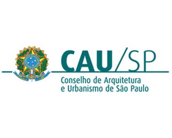 CAU/SP promove coleta de dados biométricos de arquitetos e urbanistas