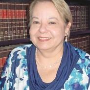 Novo CPC objetiva harmonia com a Constituição Federal
