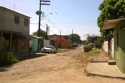 Prefeitura de Ubatuba regulariza moradia de 40 famílias