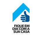 """CDHU continua com a campanha """"Fique em dia com a sua casa"""""""