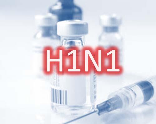 D. Tarcísio alerta para prevenir disseminação da H1N1