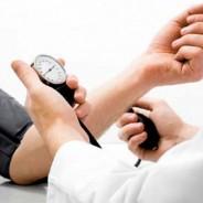 Hipertensão arterial. Mitos e verdades!