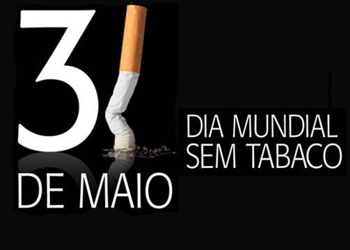 Ambiente público fechado livre do fumo e o impacto nas mortes por infarto