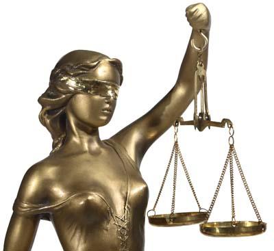 Justiça rejeita ação contra licitação de semáforos inteligentes