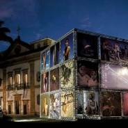 Inscrições abertas ao festival Paraty em Foco 2016