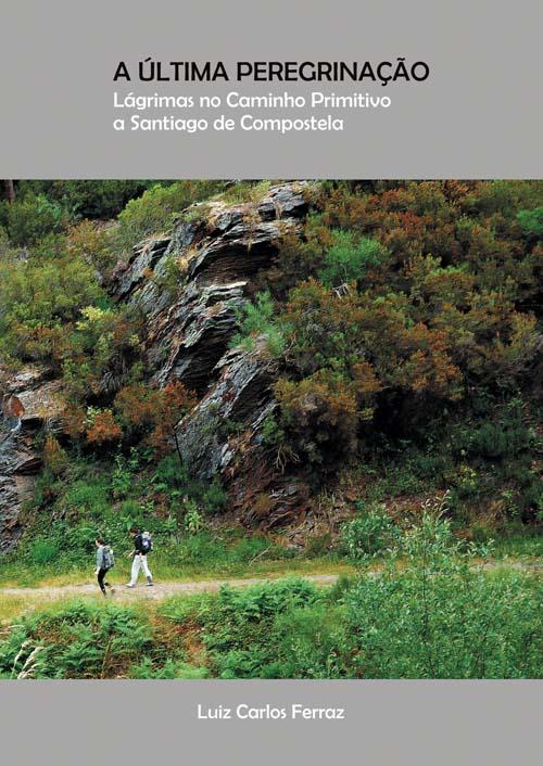 Santiago_01_Capa