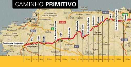 Santiago_03_Mapa_caminho_primitivo-14