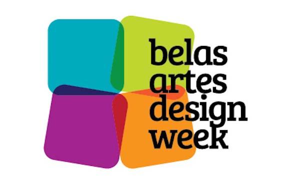 Em agosto, a 5ª edição do Belas Artes Design Week