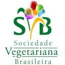 Sociedade Vegetariana Brasileira critica decisão de Jamie Oliver