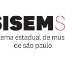 Sisem-SP lança em Santos fase-piloto do Cadastro Estadual de Museus