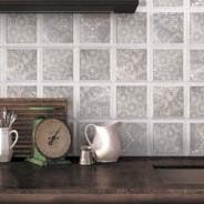 Roca Cerâmica apresenta a série Tule