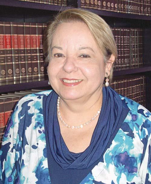 Cota condominial t tulo extrajudicial jornal perspectiva for Via extrajudicial