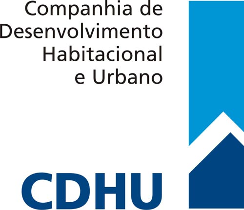 CDHU realiza mutirão de regularização em Registro