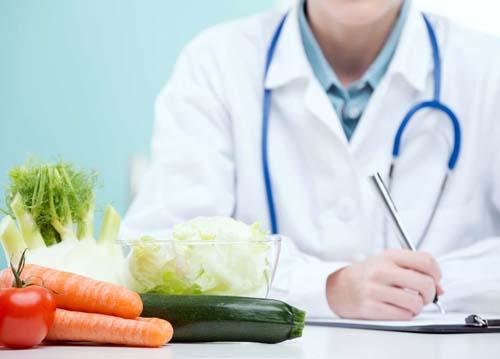 Diferenças entre a dieta enteral caseira e a industrializada