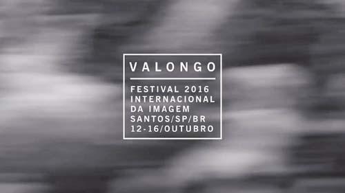 Festival agitará Valongo