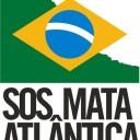 Atlas da Mata Atlântica radiografa o desmatamento em São Paulo