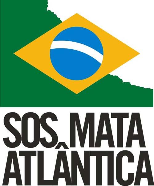 Expedição na bacia do Rio Doce constata que contaminação não cessou