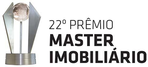 Fiabci-Brasil e Secovi-SP entregam Prêmio Master Imobiliário