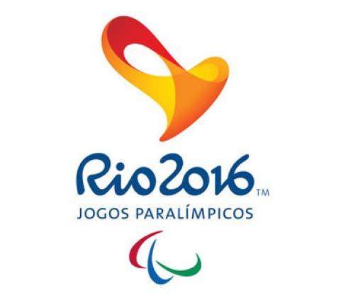Time São Paulo terá 33 atletas nos Jogos Paralímpicos Rio 2016