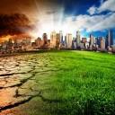IX Pianc-Copedec debate adequação do setor portuário às mudanças climáticas