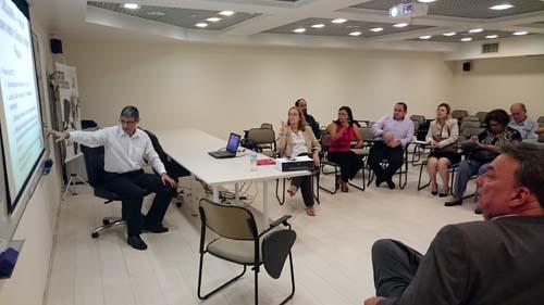 Colab-USP treinará cidadãos para monitorar orçamento público