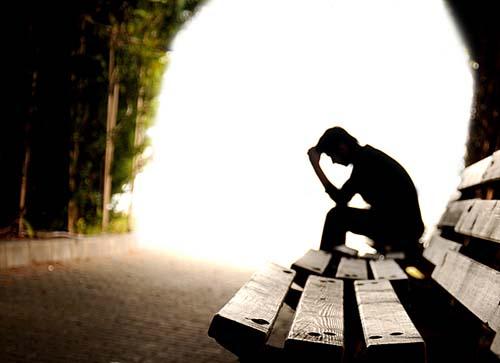 Estudo do Seade aborda mortes por suicídios