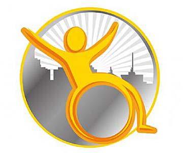 Inscrições ao Prêmio Melhores Empresas para Trabalhadores com Deficiência