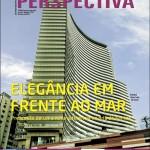 Edição 261 Outubro 2016