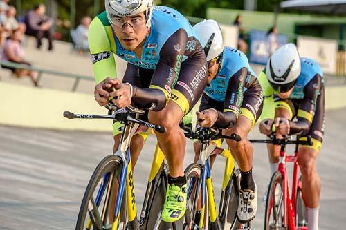 ciclismo-memorial_02