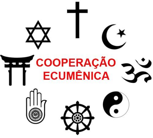 Dia do Ecumenismo é celebrado com ato no Templo da Boa Vontade