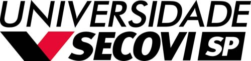 Universidade Secovi apresenta novos cursos ao mercadoimobiliário