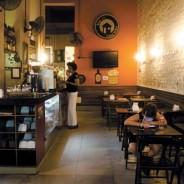 Gastronomia, Arte e Cultura
