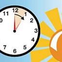 Horário de Verão pode gerar redução de 0,48% no consumo de energia