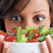 Ortorexia: compulsão causa risco à saúde