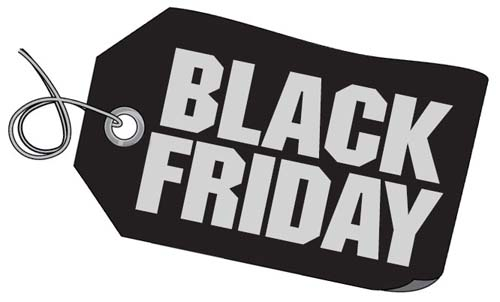 Procon-SP fará atendimento especial durante a Black Friday 2016