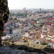 Lisboa, plataforma de criação e difusão cultural