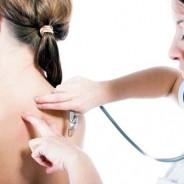 Check-up previne doenças