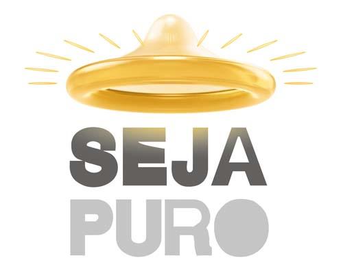 GAPA/BS promove em Santos a 28ª versão da Feira de Natal