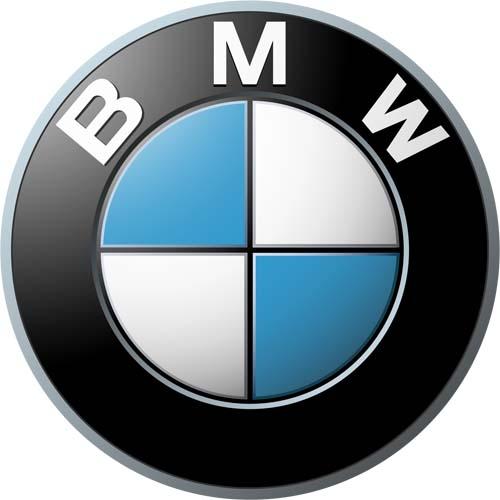 BMW comunica recall de veículos por problema na caixa de direção