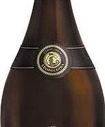 Leopoldina Old Strong Ale é prata