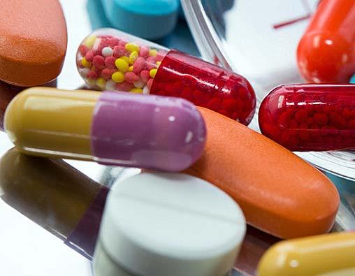 Cada vez mais medicamentos genéricos vencem a desconfiança