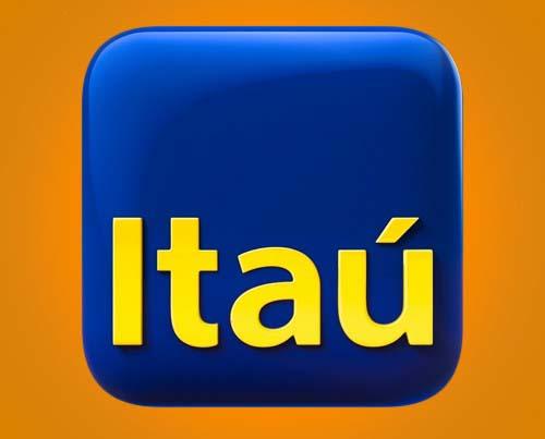 TST julga Ação Civil Pública que condena Itaú a R$ 21 milhões