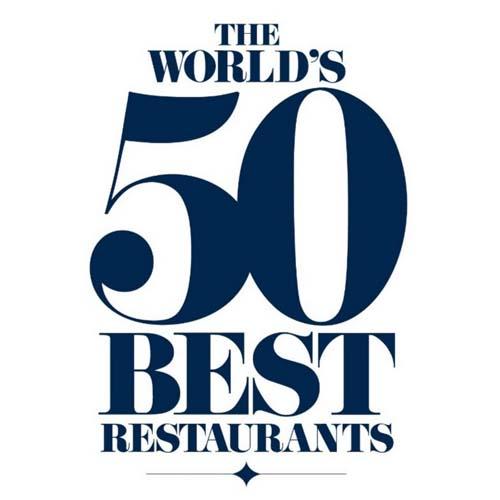 """""""Os 50 Melhores Restaurante do Mundo"""" será em abril, em Melbourne"""