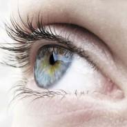 Cirurgia de catarata pode melhorar o glaucoma